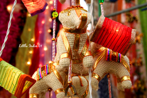 little india 01 by tanintan