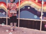 lgbtqa+ ita bag rainbow