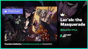 Quarter-Virus - Laz ab  the Masquerade 1200x675 (1