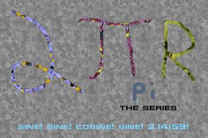 2 Pi R by assc