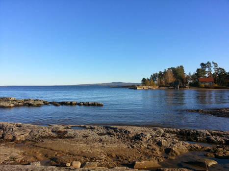 Lacko, Sweden