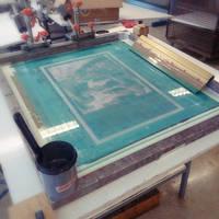 TK Aupai2 0 Print 001 by Uka28