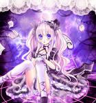 CE: Midnight Lorelei