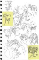 Sketchbook10 by alexandreneves