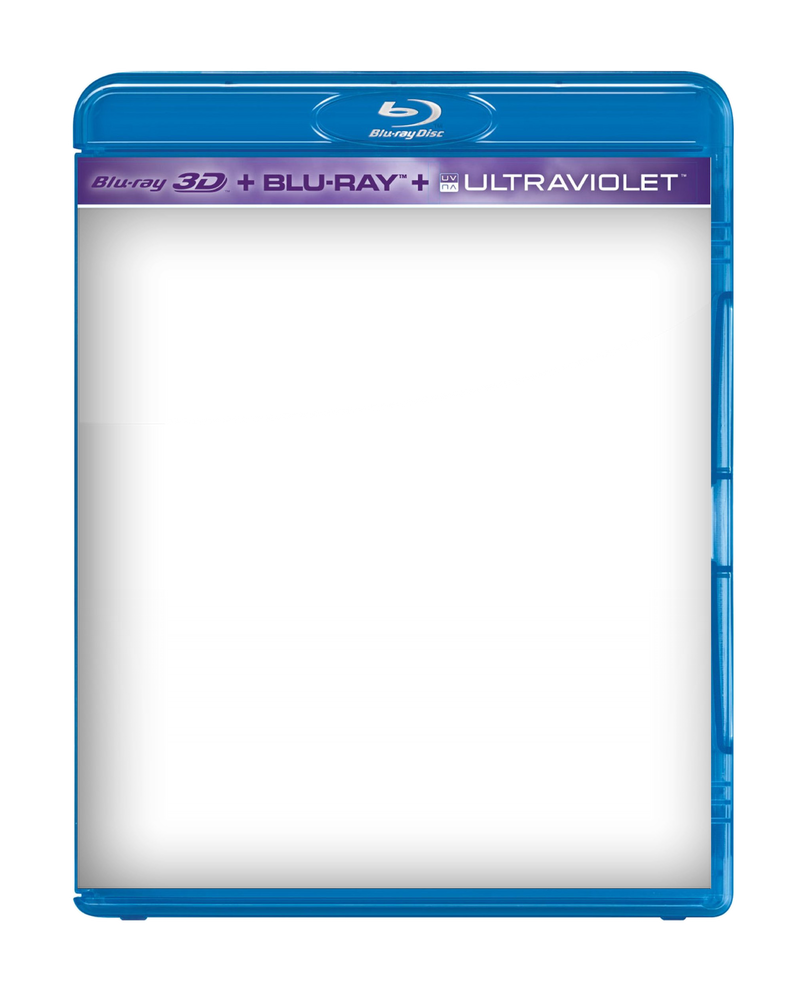 Image Result For Movies Blu Ray