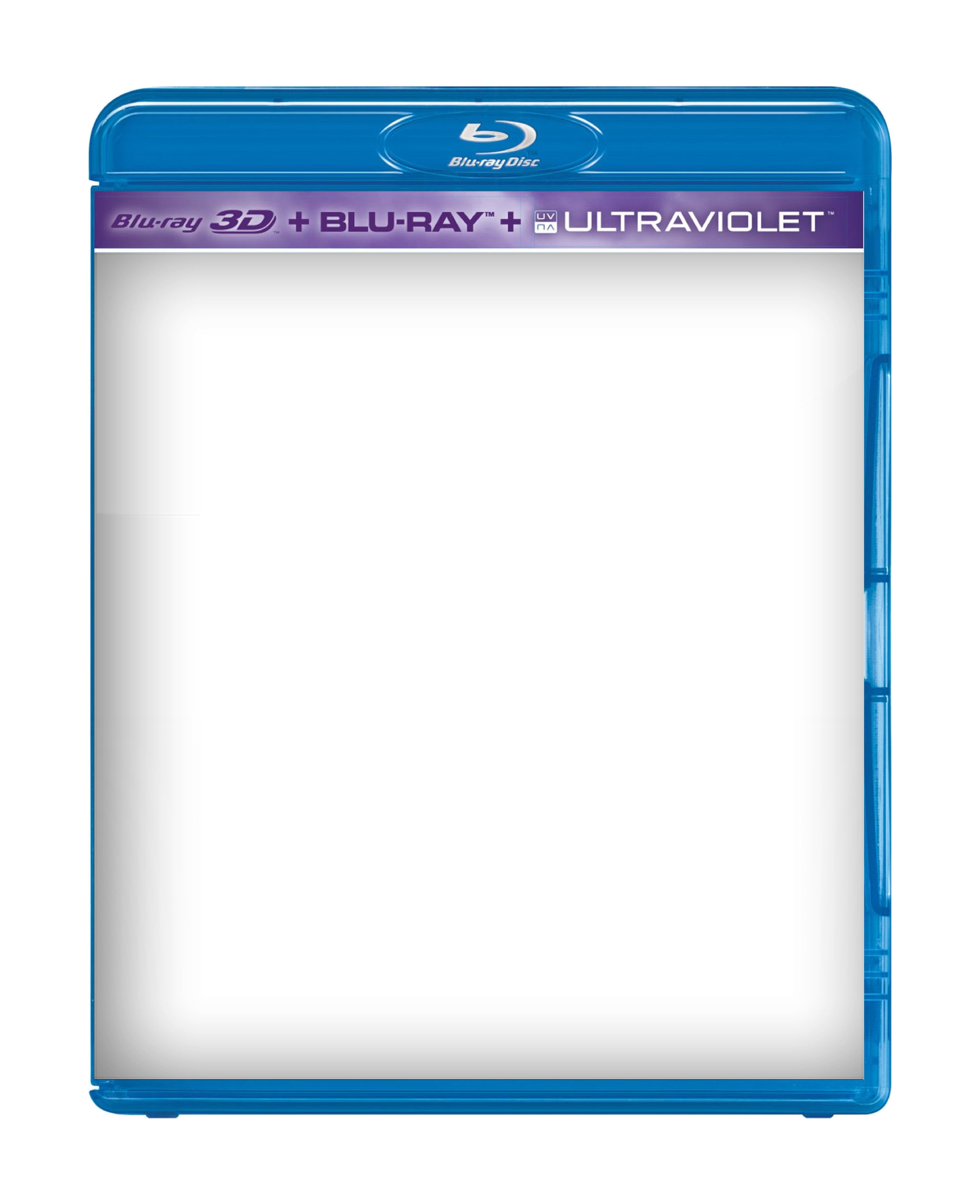 Nice Blu Ray Cover Template Collection - Resume Ideas - namanasa.com