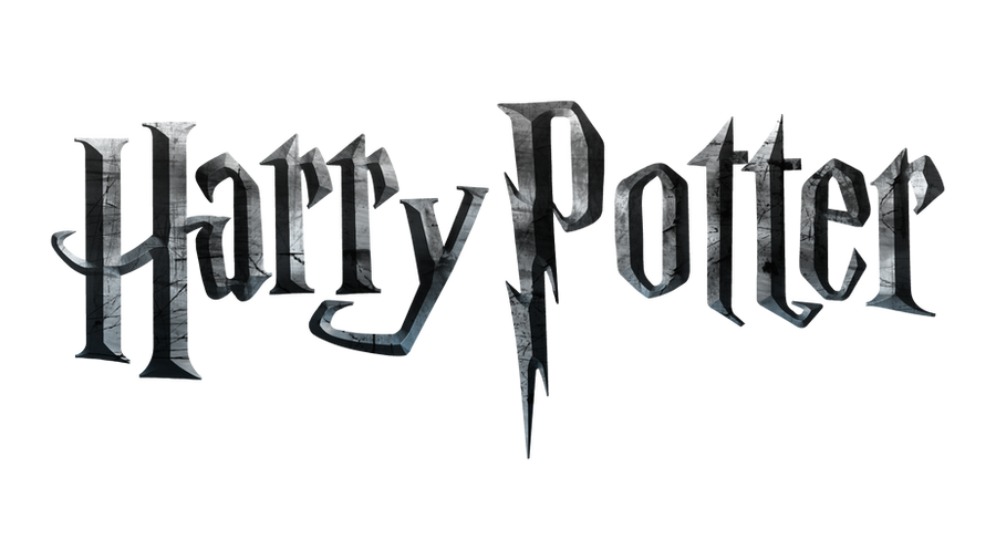 The gallery for --> Harry Potter Logo Hp