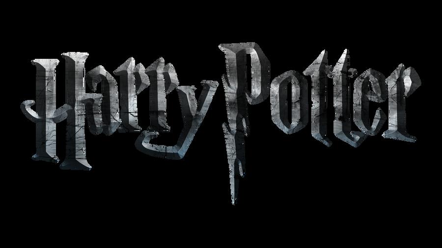 """Résultat de recherche d'images pour """"harry potter logo"""""""