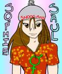 Sophie2Saul