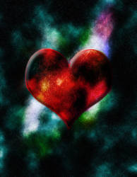 Love by Lunar-Alienism