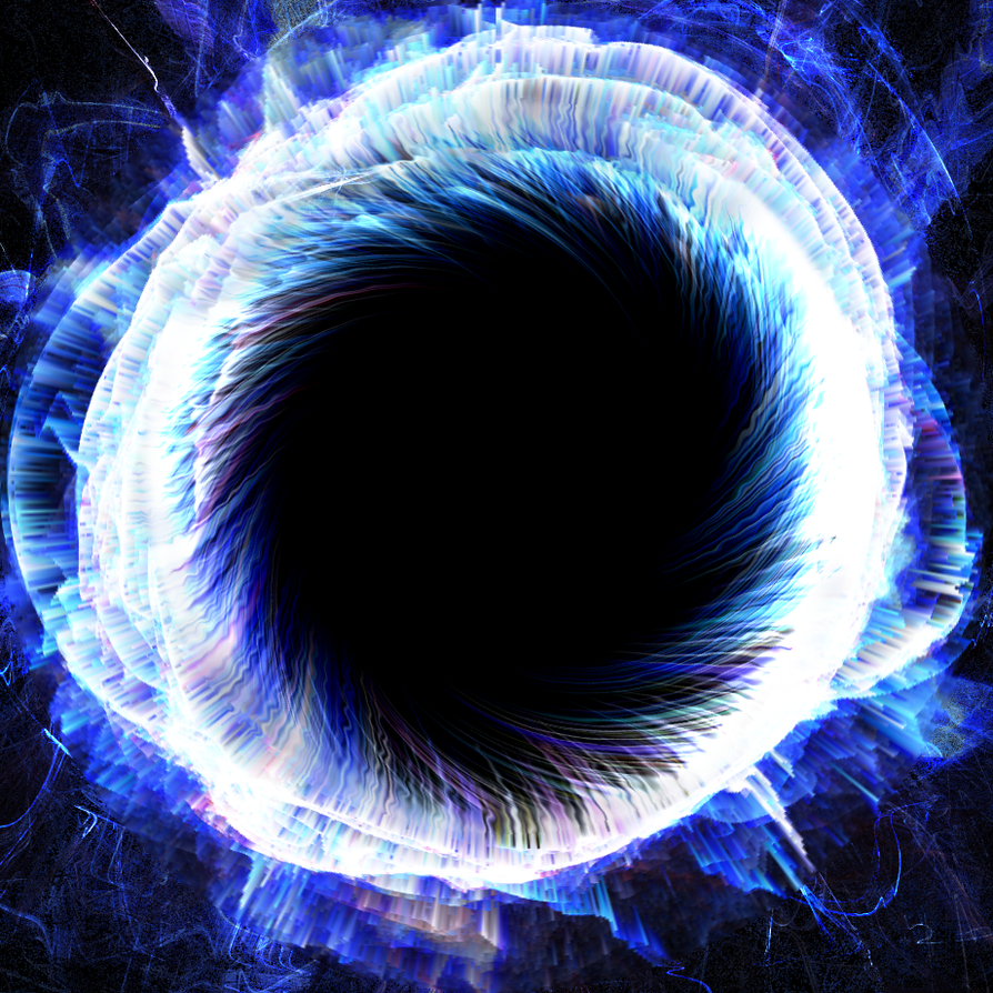 into a black hole Black holes on physics for idiots so for example if you wanted to turn the earth into a black hole you would have to compress it all down to about the size of.