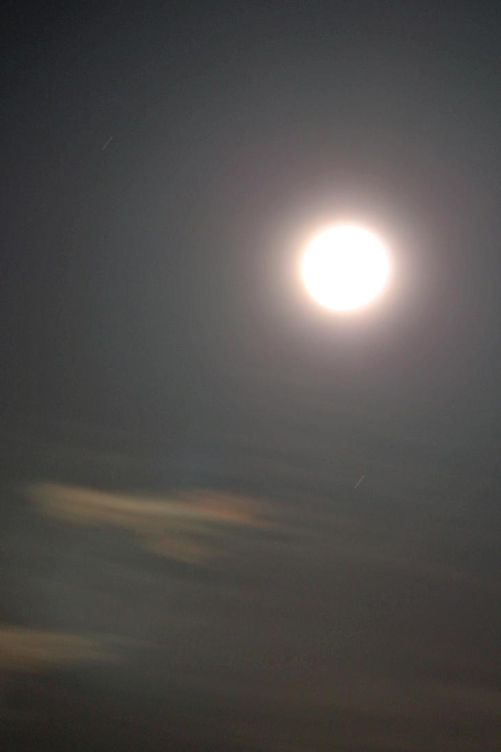 Moonlight series 2 by penguinofrohan on deviantart for Moonlight serie