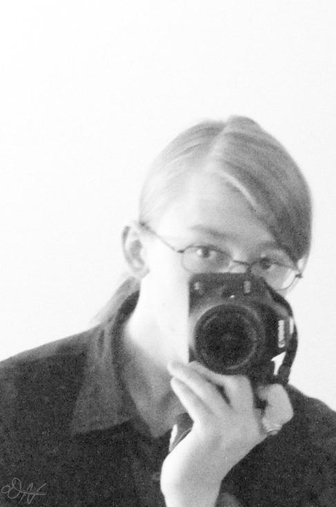 PenguinOfRohan's Profile Picture
