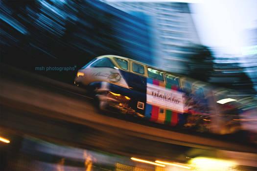 Fast Tram