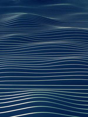 The Grid by DanielHeydecke