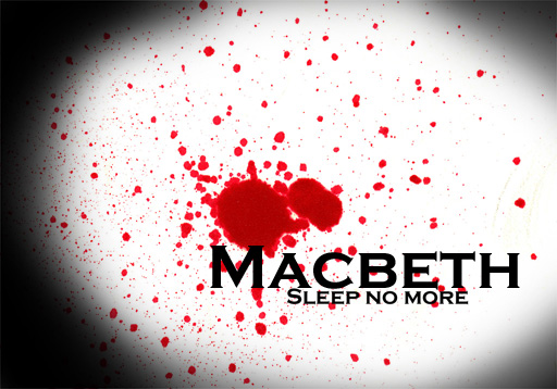 macbeth soundtrack Wow, ashley, this is amazing you have a really good selection of songs for a macbeth soundtrack i like how you compared parts of the song to the storyline or specific situations that occured.