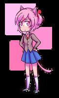 Catsuki Doki Doki