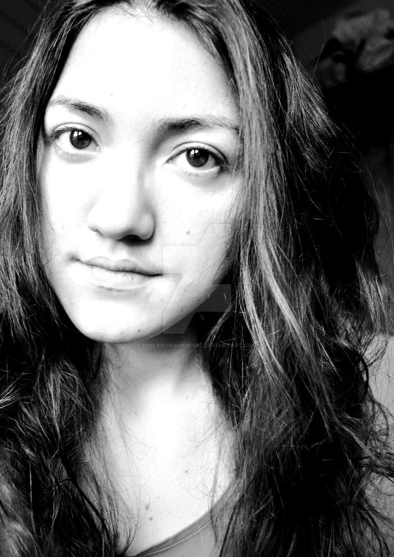 EmilyVonSunshine's Profile Picture