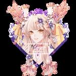 [Commission] asynchrony