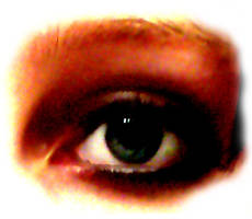 eye see you.