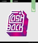 Flashback Logotype