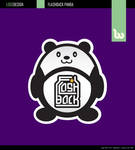 Flashback Panda