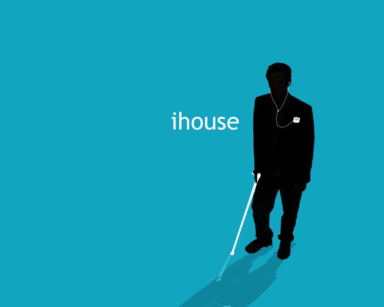 ihouse_wallpaper_by_watafu_dev.jpg