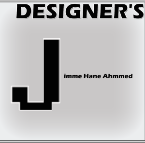 Jimmehaneahmmed's Profile Picture