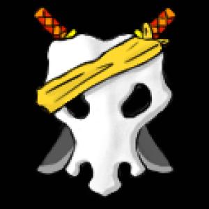 Dragon6125's Profile Picture