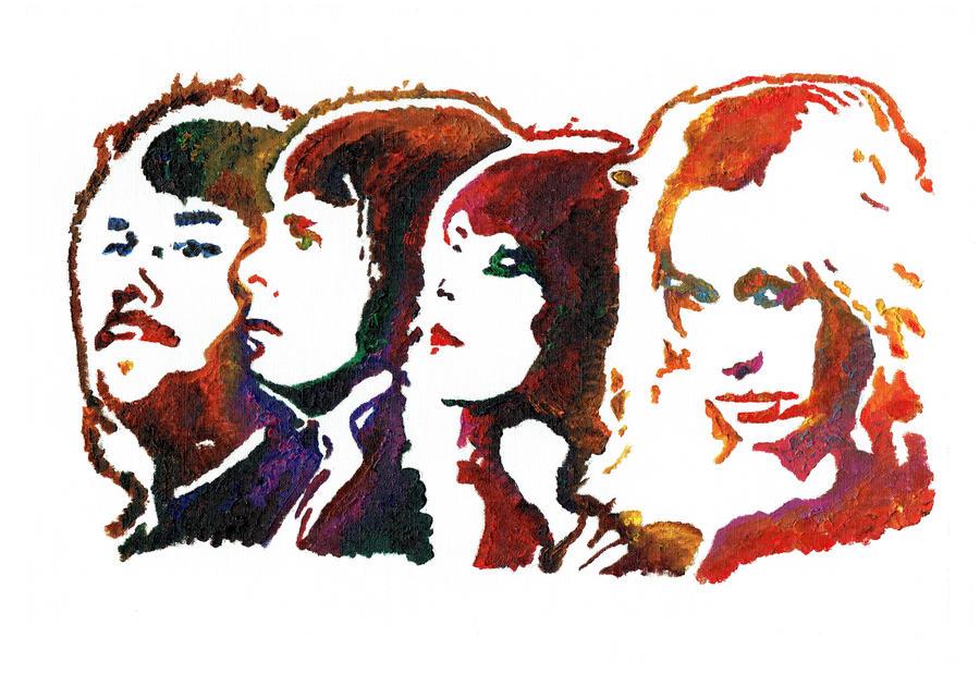 ABBA-cadabra by Ahau2