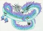 :. Pride Dragons + Abrogender Pride .:
