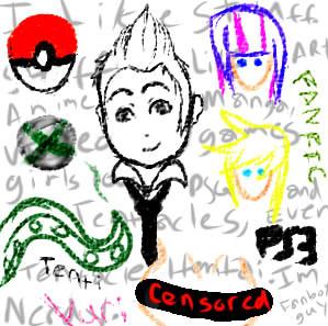 AarowGear's Profile Picture