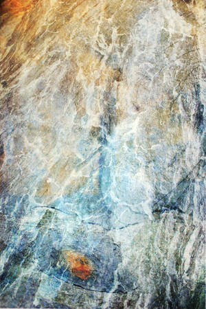 Texture 24 by SprenklePhotography