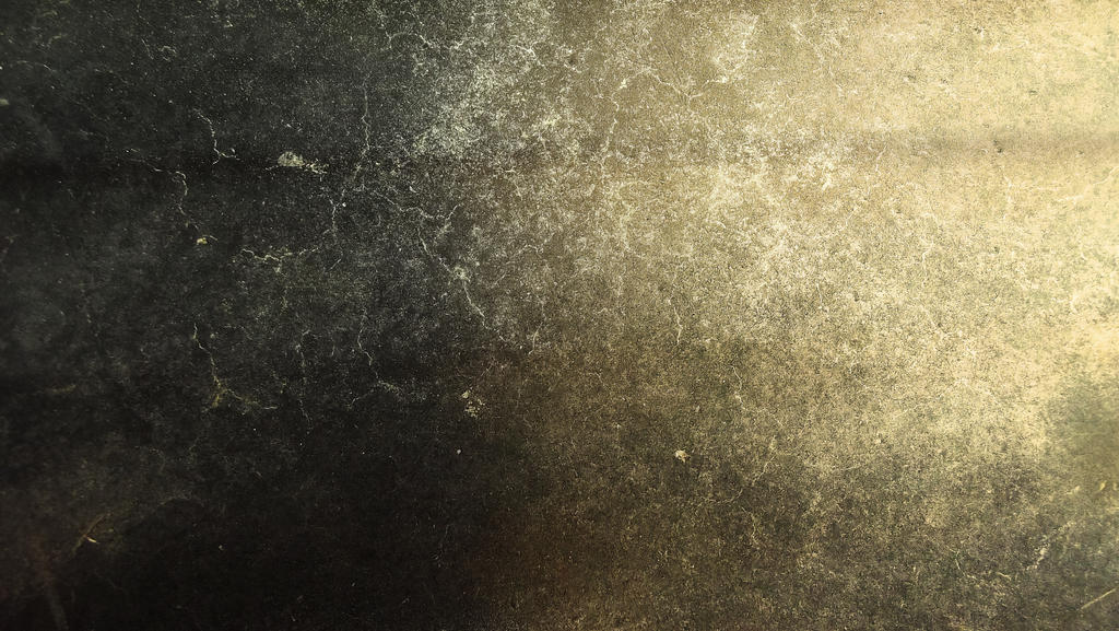 Free Texture 33 by SprenklePhotography