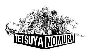 Nomura Gang