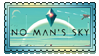 no mans sky 02 by VCR-WOLFE
