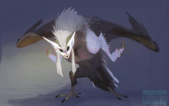 eda owl hut eda owl hut