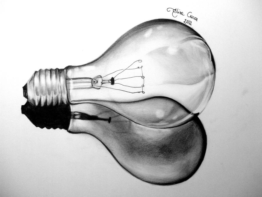 idea! by aPurringCat