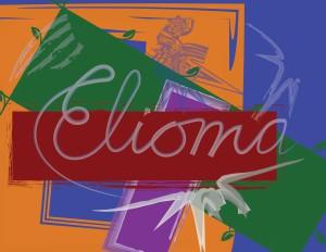 Elioma's Profile Picture