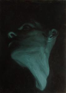 Tareev's Profile Picture