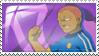IN11 Someoka Stamp by Cherryclaw