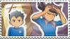 IN11 Tobitaka Toramaru Stamp by Cherryclaw