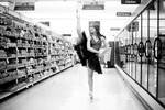 Dancing in the Aisles