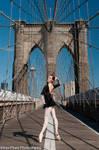 Joy in NYC II