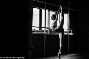 Window Lit Stretch v2