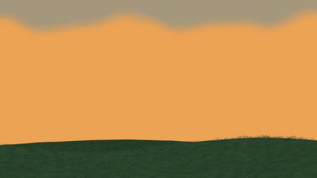 Part IV Background 4 by Domonization