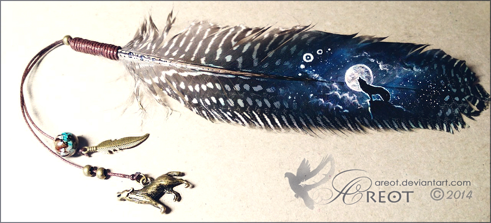 Native American Encyclopedia nativeamericans on Pinterest