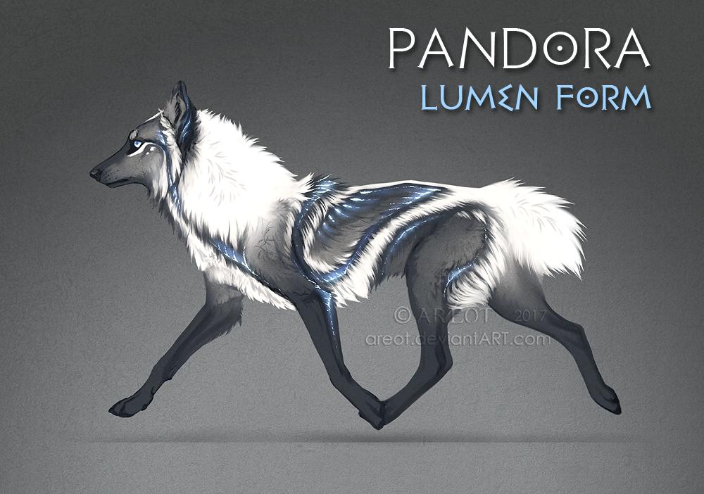 Deus ex Entente Information Pandora___lumen_form_by_areot-daybr82
