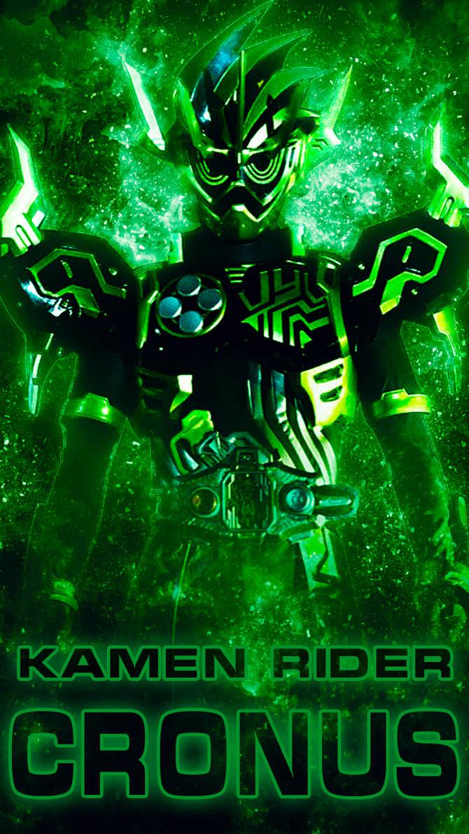 Kamen Rider Chronos Wallpaper Wallpaper Tokusatsu