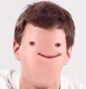 xXKannaChanXx's Profile Picture